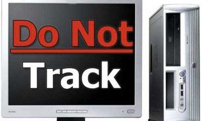 Twitter anuncia soporte para el sistema anti-rastreo Do Not Track 70