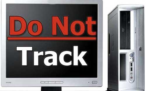 Twitter anuncia soporte para el sistema anti-rastreo Do Not Track 53