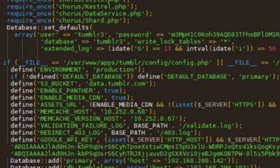 PHP resuelve vulnerabilidad crítica en PHP-CGI 46