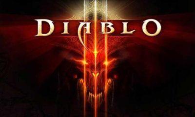 Campaña de estafa on-line promete Diablo III gratis 61