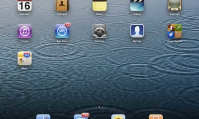 Apple publica iOS 5.1.1 cerrando agujeros de seguridad en iPhone, iPod touch e iPad 60