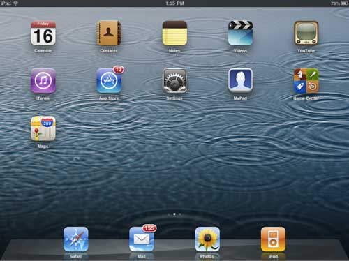 Apple publica iOS 5.1.1 cerrando agujeros de seguridad en iPhone, iPod touch e iPad 49