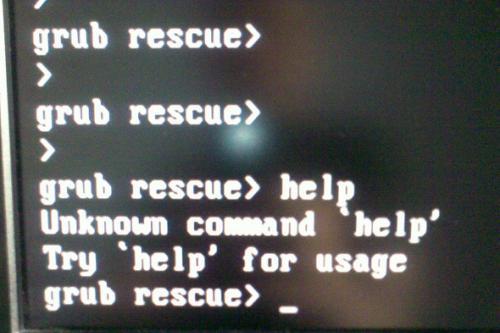linux_no_encryption_mbr_error