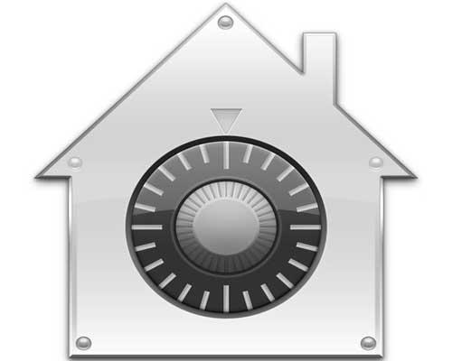 Vulnerabilidad en Mac OS X Lion expone las contraseñas de usuario