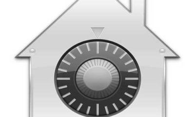 Nueva versión de Mac OS X resuelve la vulnerabilidad crítica en FileVault 85