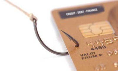 Nueva campaña de phishing con PayPal 72