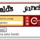 Google mejora reCAPTCHA tras un hackeo del 99% 60