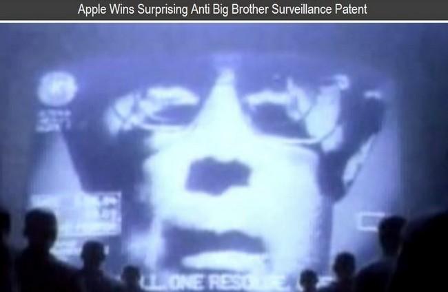 Apple-patente-privacidad
