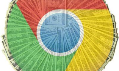 Chrome_dollar