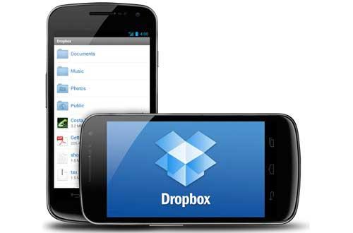 Dropbox eliminará la carpeta pública en nuevas cuentas 47