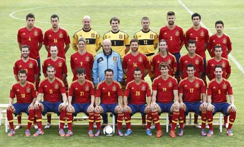 Cuidado con el fraude en la venta on-line de entradas para la Eurocopa 49