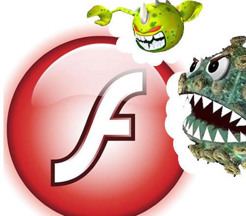 Nuevo Flash Player resuelve vulnerabilidades, añade sandbox a Firefox y actualización automática en Mac 48