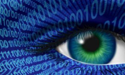 Fujitsu 'hackea' el próximo estándar criptográfico 73