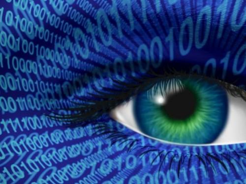 Fujitsu 'hackea' el próximo estándar criptográfico 53
