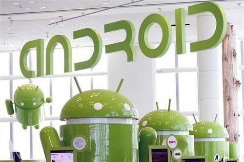 Hackean el antimalware para Android Google Bouncer 52