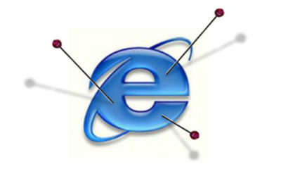 Microsoft confirma un exploit que aprovecha un fallo crítico en Internet Explorer 57