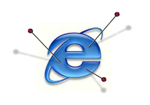 Microsoft confirma un exploit que aprovecha un fallo crítico en Internet Explorer 53