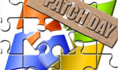 Microsoft resuelve 27 vulnerabilidades en sus boletines de seguridad de junio 49