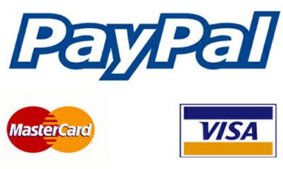 PayPal, primera compañía de servicios financieros que recompensará por encontrar vulnerabilidades 53