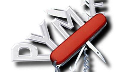Ocho medidas básicas para prevenir la violación de datos en las Pymes 75