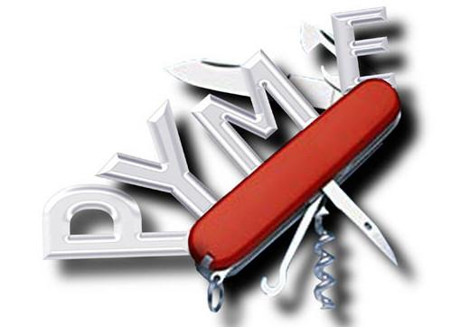 Ocho medidas básicas para prevenir la violación de datos en las Pymes 48