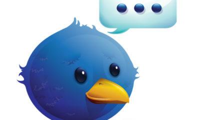 ¿La caída masiva de Twitter se debió a ataques hacktivistas? 59