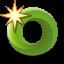 Ocho extensiones para mejorar la seguridad y privacidad en Opera