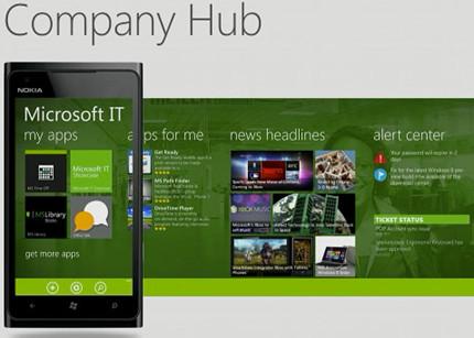 Windows Phone 8 para empresas y profesionales: repasamos sus funciones de seguridad y corporativas 50