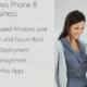 Windows Phone 8 para empresas y profesionales: repasamos sus funciones de seguridad y corporativas 56