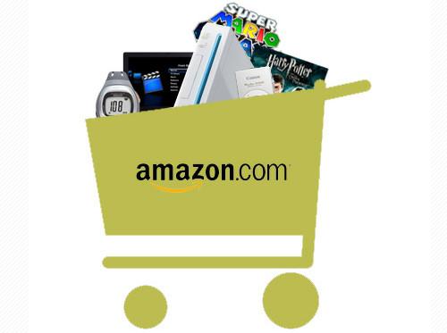 Correo falso de Amazon incluye exploit Blackhole 53