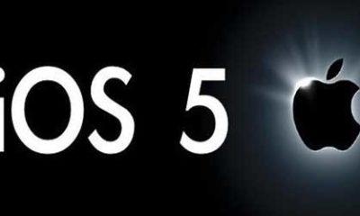 Apple explica la seguridad del sistema operativo iOS 76