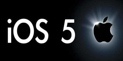 Apple explica la seguridad del sistema operativo iOS 47