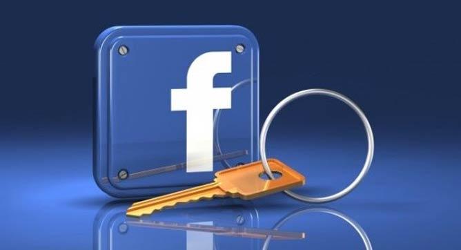 ¿Qué proceso sigue Facebook cuando un usuario denuncia contenidos o a otro usuario? 54