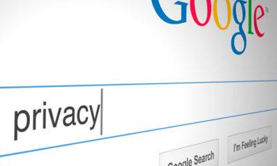 Google acusa a la AEPD de censura y se niega a eliminar contenido 82