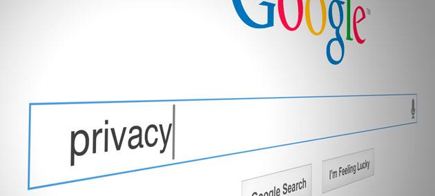 Google acusa a la AEPD de censura y se niega a eliminar contenido 52