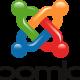 Nueva versión de Joomla resuelve dos problemas de seguridad 58