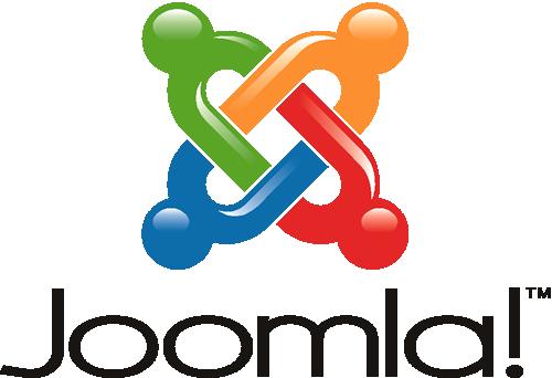 Nueva versión de Joomla resuelve dos problemas de seguridad 46