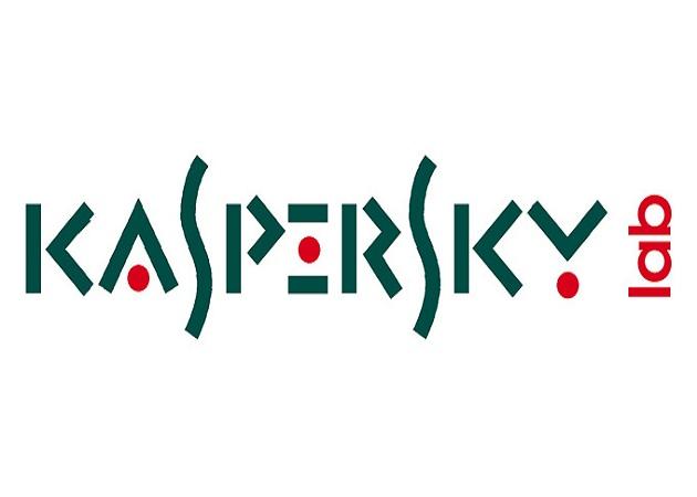 Kaspersky pretende patentar un sistema para acabar con los falsos positivos 47