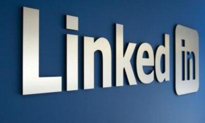 LinkedIn termina de desactivar todas las cuentas afectadas