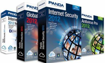 Panda Internet Security 2012 obtiene la máxima calificación en el test de rendimiento de AV-Comparatives 49