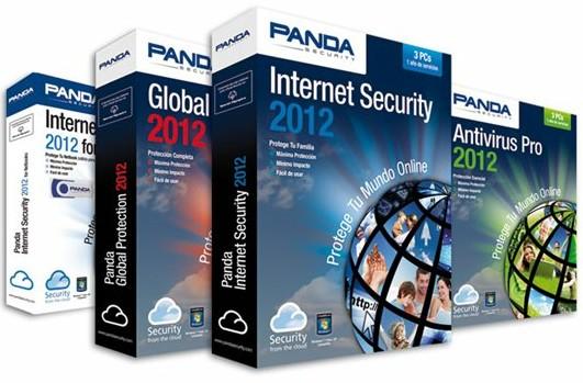 Panda Internet Security 2012 obtiene la máxima calificación en el test de rendimiento de AV-Comparatives 48