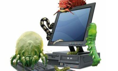 Las redes zombies se reinventan y se expanden en 2012 49