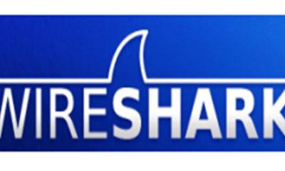 Wireshark 1.8.0, nueva versión del analizador de protocolos de red 55