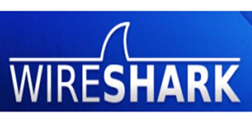 Wireshark 1.8.0, nueva versión del analizador de protocolos de red 53