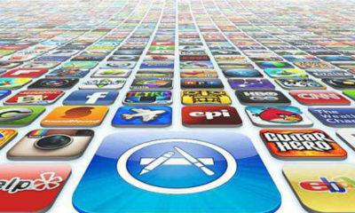 Una de cada tres aplicaciones de iOS envían datos personales sin cifrarlos
