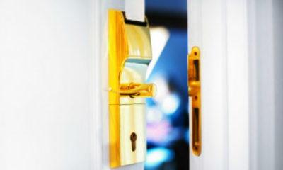 Detectan una vulnerabilidad que permiten a cualquiera entrar en habitaciones de hotel