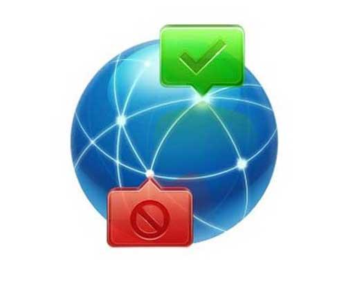 Blue Coat asegura el fenómeno BYOD con Mobile Applications Controls 49