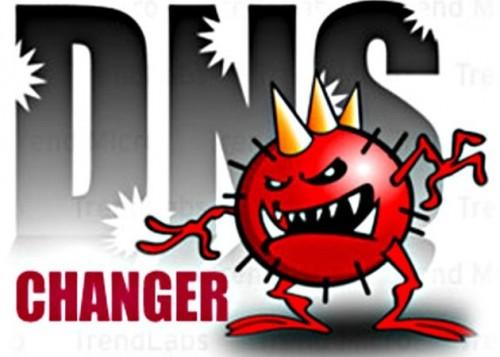 DNSChanger1