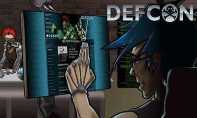 El jefe de los espías estadounidenses pide ayuda a los hackers del Defcon 64