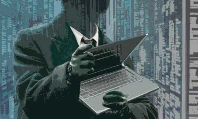G Data descubre malware capaz de comprar aplicaciones Android sin autorización 53